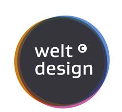 Weltdesign