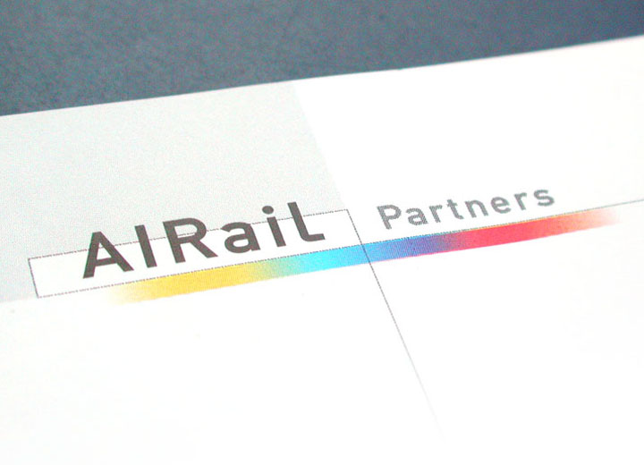 Airail-01