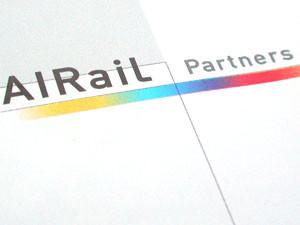AirRail-Partners