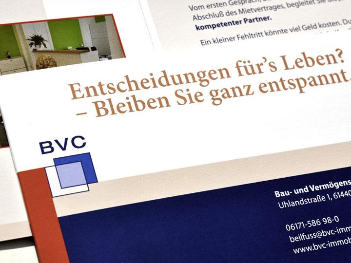 BVC_01