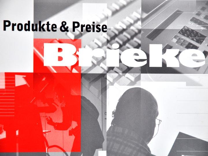 Brieke-01