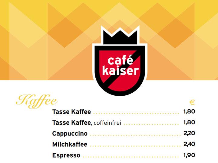 Caf-Kaiser-01