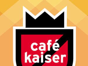 Café Kaiser