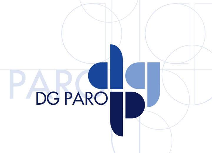 DGP-01