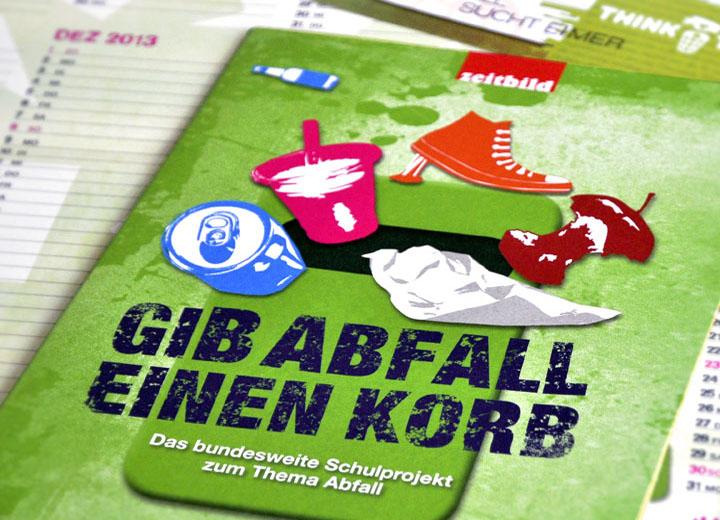Gibabfall-01
