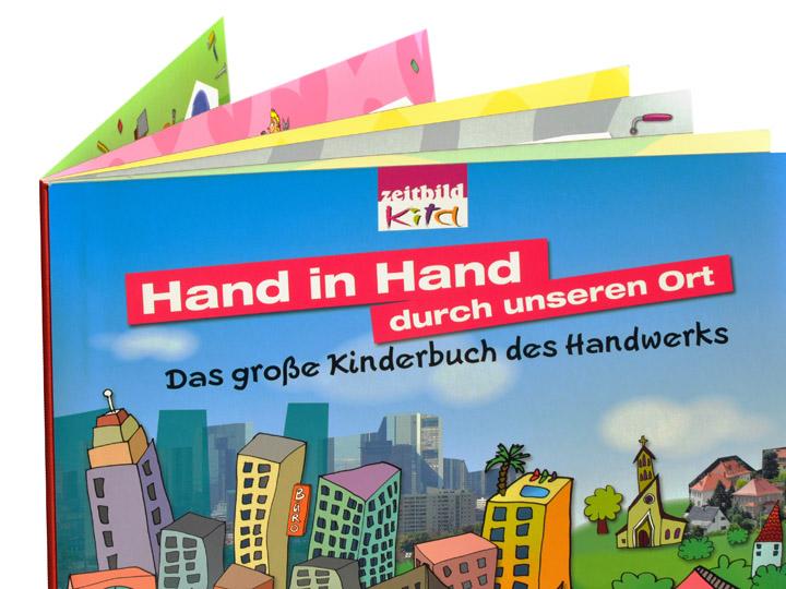 Handw-01