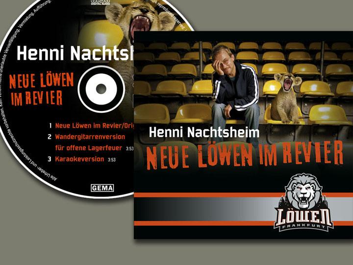 Henni-Fan-03