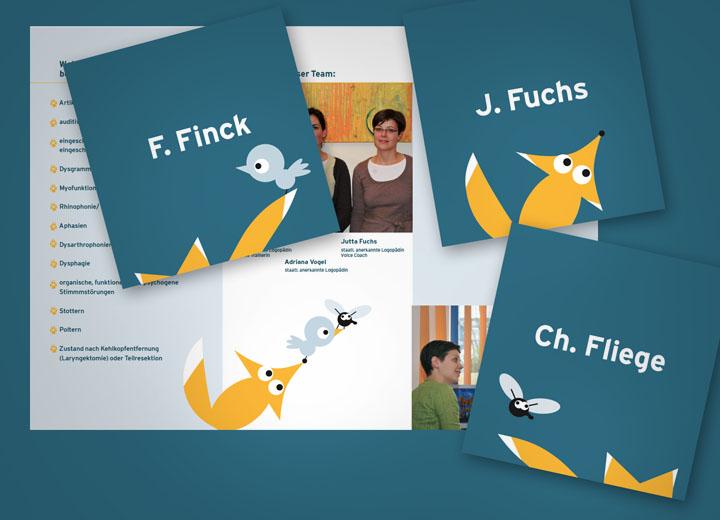 JuttaFuchs-02