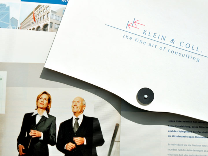 KleinColl-01