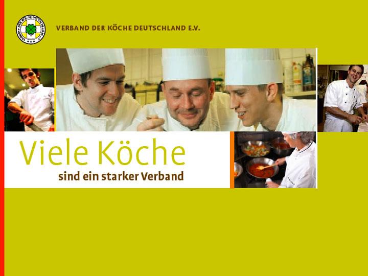 Koeche-02