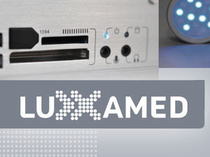 Luxxamed GmbH