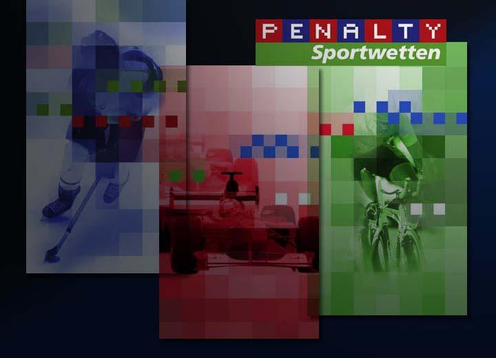 Penalty-04