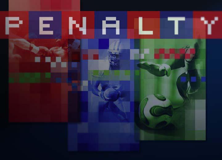 Penalty-06