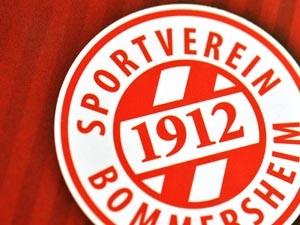SV Bommersheim