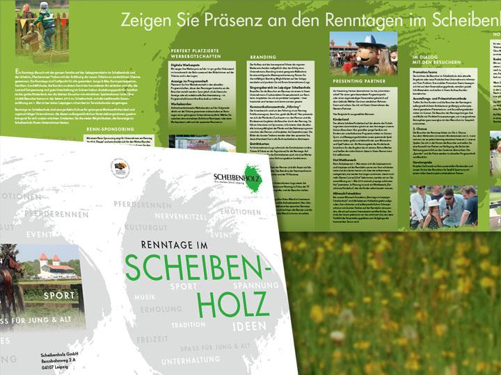 Scheibenh-05