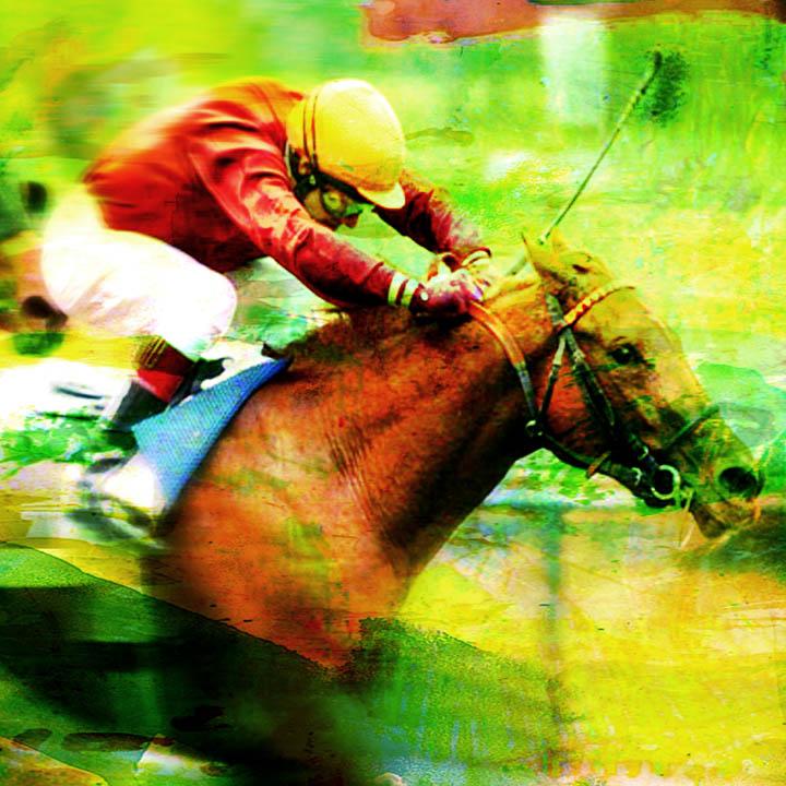 Sportbar-Illu-07