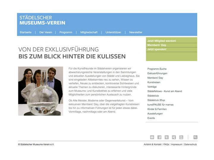 Staedelverein_Not-02