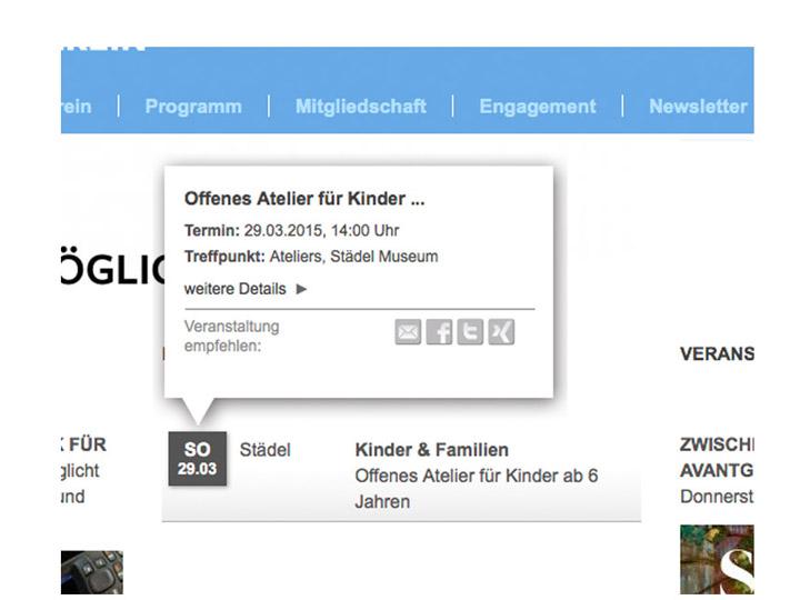 Staedelverein_Not-04