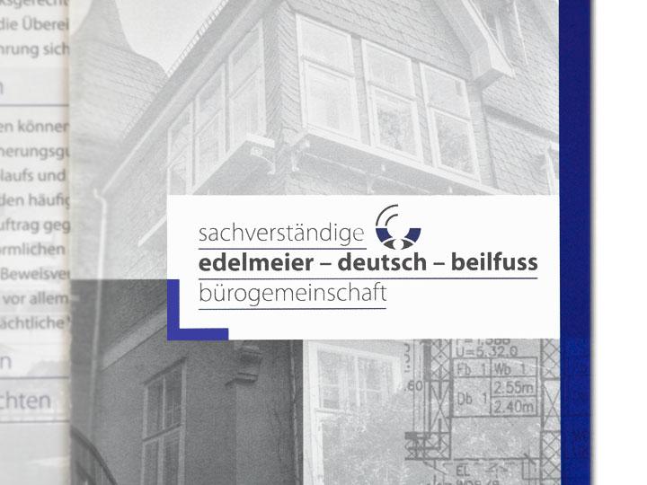edb-01