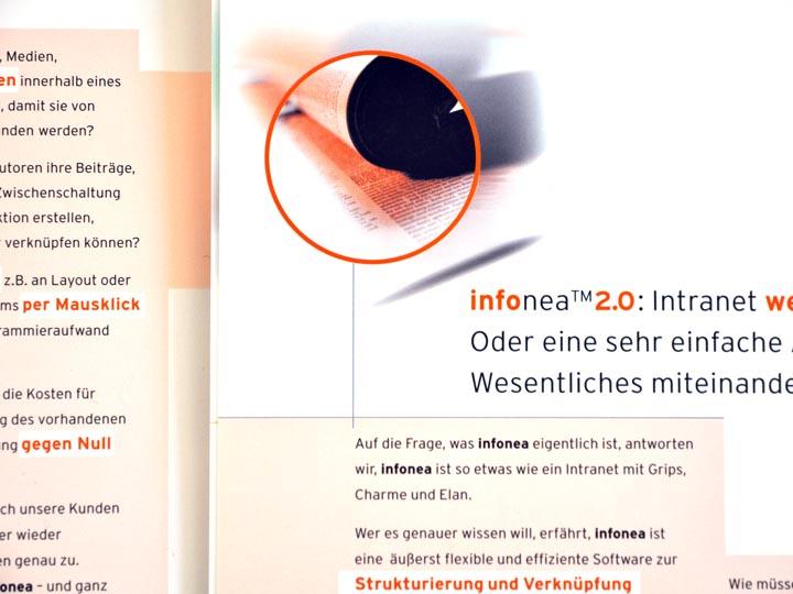 infone-02
