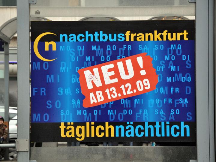 nachtbus-04