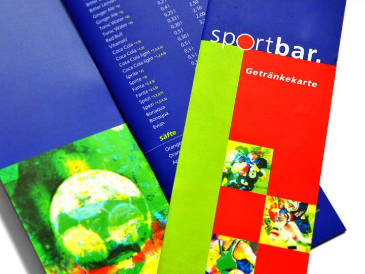 sportbar-01