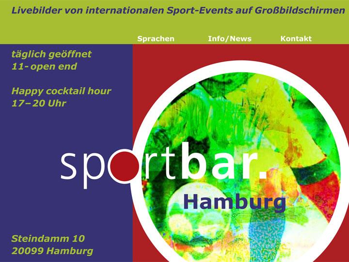 sportbarweb 2006-03