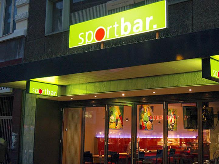 sportbar-06