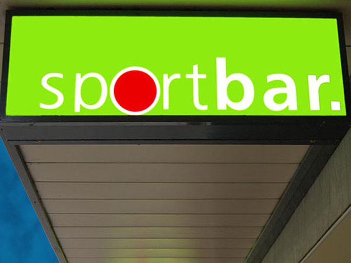 sportbar-13