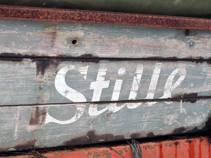 still-01