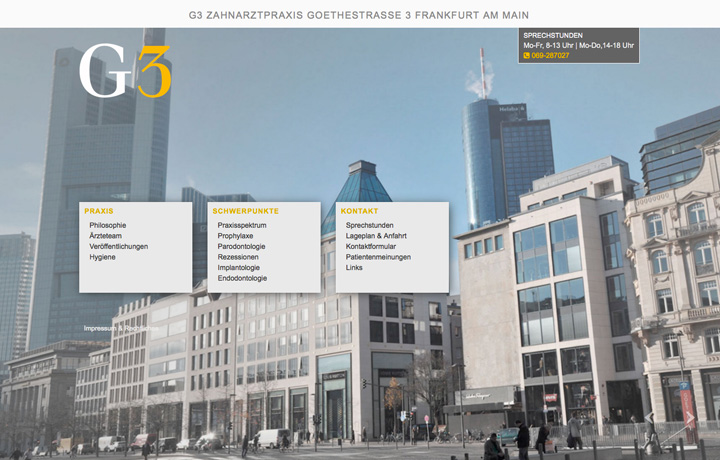 G3-website-Portal1