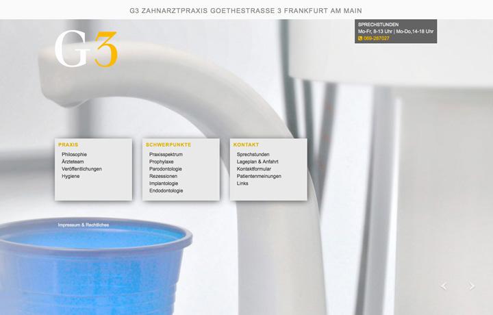 G3-website-Portal2