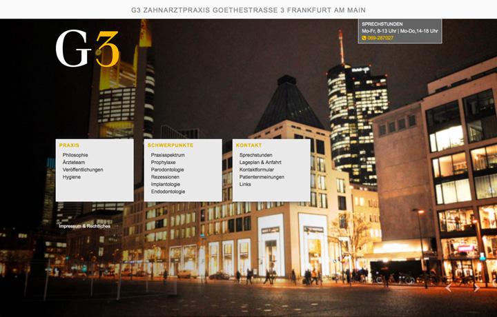 G3-website-Portal4