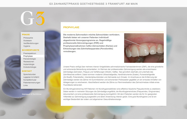 G3-website-Prophylaxe